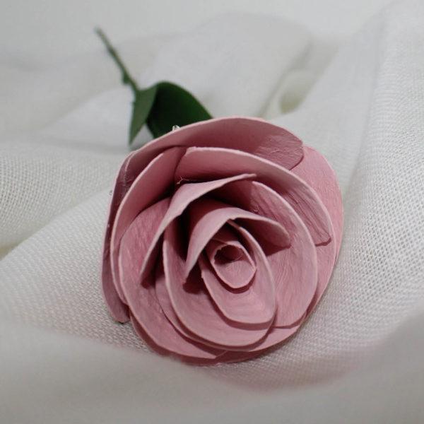 rosarosa3