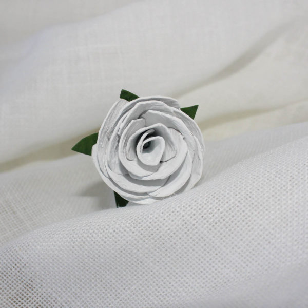 rosetablanca3