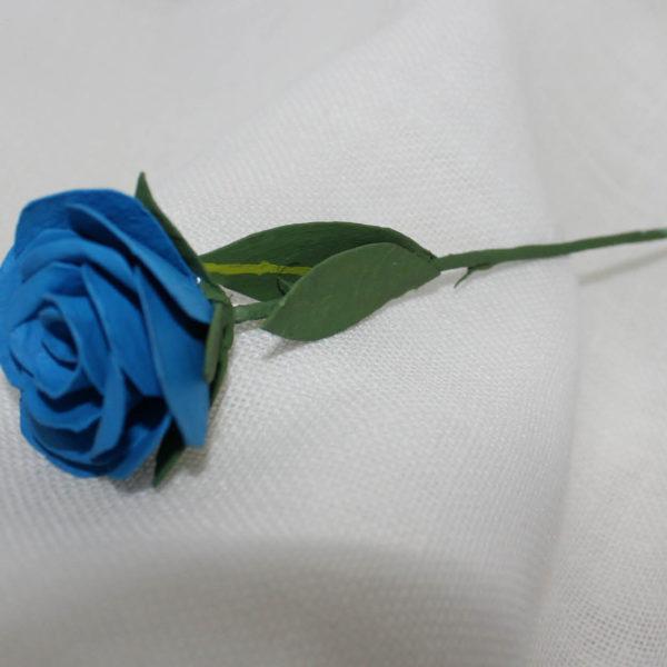 rosetablava