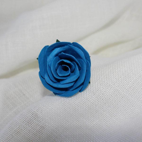 rosetablava3