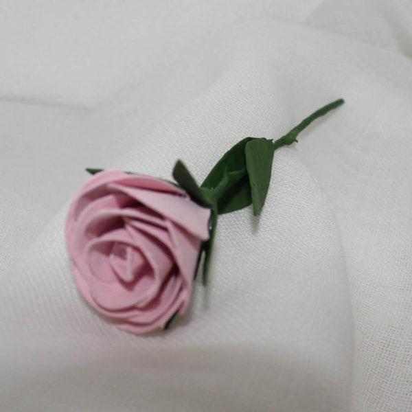 rosetarosa