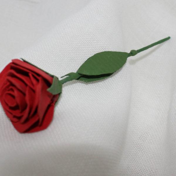 rosetavermella
