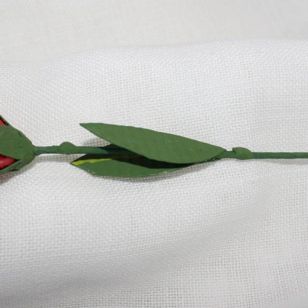rosetavermella2