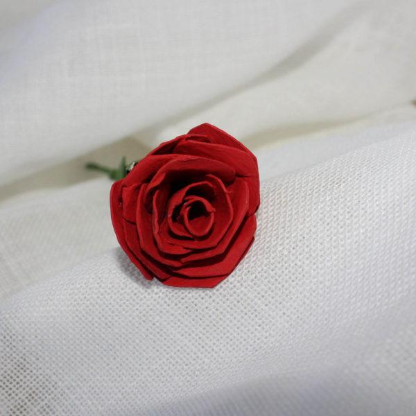 rosetavermella3